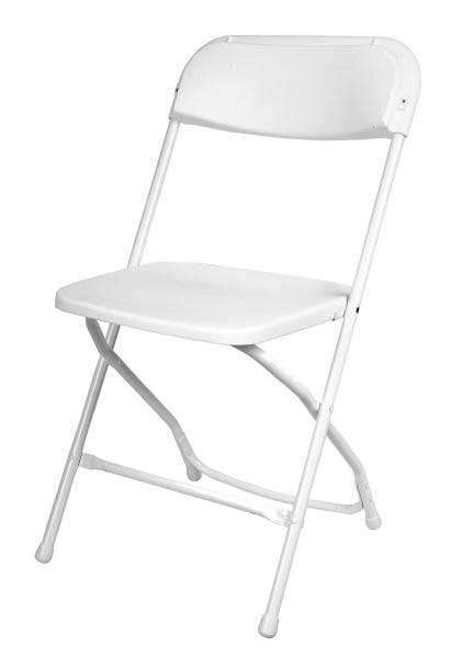 Remarkable Libertyville Chair Rental Rent Party Chairs Party Rental Ibusinesslaw Wood Chair Design Ideas Ibusinesslaworg