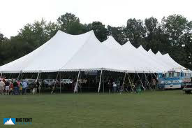Dining tents come in all sizes and can be themed to your event. Catering prep tents will provide a shaded and secure area for your catering staff and food ... & Picnic Tents | Big Tent Events