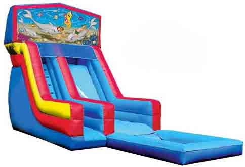 kids party rental water slide in  Riverwoods, Rockford, Rolling Meadows, River Forest, Romeoville, Roselle, St. Charles, Schaumburg, Schiller Park, Skokie, South Barrington, Villa Park, Warrenville, Waukegan, Wayne, Westchester, Western Springs, West Addison, Westmont, Wheaton, Wheeling, Willowbrook, Willow Springs, Wilmette, Winnetka, Winfield, Wood Dale, Woodridge Illinois