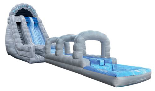 Inflatable Water Slide rentals in Addison, Algonquin, Alsip, Arlington Heights, Aurora, Barrington, Bartlett, Batavia, Bellwood, Bensenville, Berkley, Berwyn, Bloomingdale, Bolingbrook, Bridgeview, Broadview, Brookfield, Buffalo Grove, Burbank, Burr Ridge, Carol Stream, Carpentersville, Cary, Addison, Addison Heights, Addison Ridge, Cicero, Clarendon Hills, Crystal Lake, Darien, Deerfield