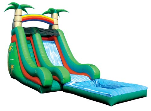 rent a backyard water slide for kids party in Lake Forest, Lemont, Libertyville, Lincolnwood, Lincolnshire, Lisle, Lockport. Lombard, Long Grove, Lyons, Maywood, Medinah, Melrose Park, Milwaukee, Morton Grove, Mount Prospect, Mundelein, Naperville, Niles, Norridge, Northbrook, Northlake, Oak Brook, Oak Brook Terrace, , Oak Forest, Oak Lawn, Oak Park, Palatine, Palos Hills, Palos Heights, Palos Park, Park Ridge, Plainfield, River Forest, River Grove, Riverside