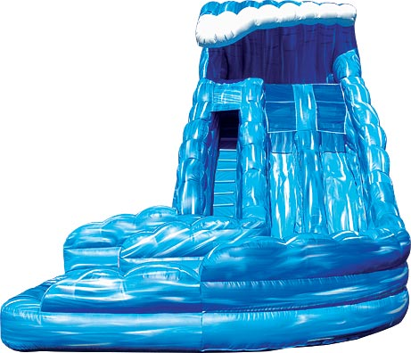 rent an inflatable water slide for a party in Deer Park, Des Plaines, Downers Grove, Elgin, Elk Grove Village, Elmhurst, Elmwood Park, Evanston, Evergreen Park, Forest Park, Franklin Park, Geneva, Glen Ellyn, Glencoe, Glendale Heights, Glenview, Hanover Park, Hazel Crest, Hickory Hills, Highland Park, Hillside, Hinsdale, Hodgkins, Hoffman Estates, Homer Glen, Inverness, Itasca, Kenosha, Kenilworth, Kildeer, LaGrange, LaGrange Highlands, Indian Head Park