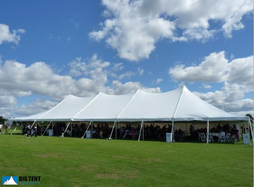Big Tent Events is your Full-Service event rental company for Corporate Events Picnics and Company Parties. Let our event planers help you with everything ... & Picnic Tents | Big Tent Events